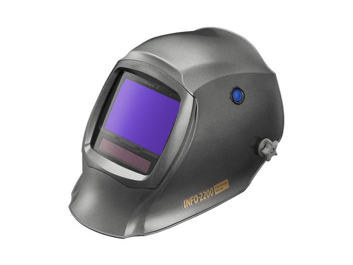 INFO-2200