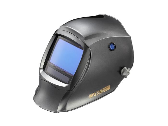 INFO-2000
