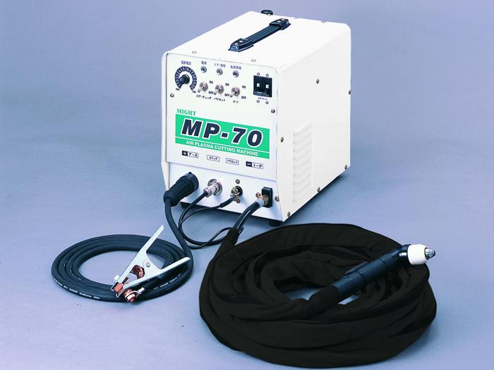 MP-70
