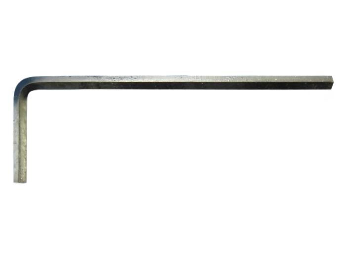 フレキシブルベルトサンダーFBS-50E
