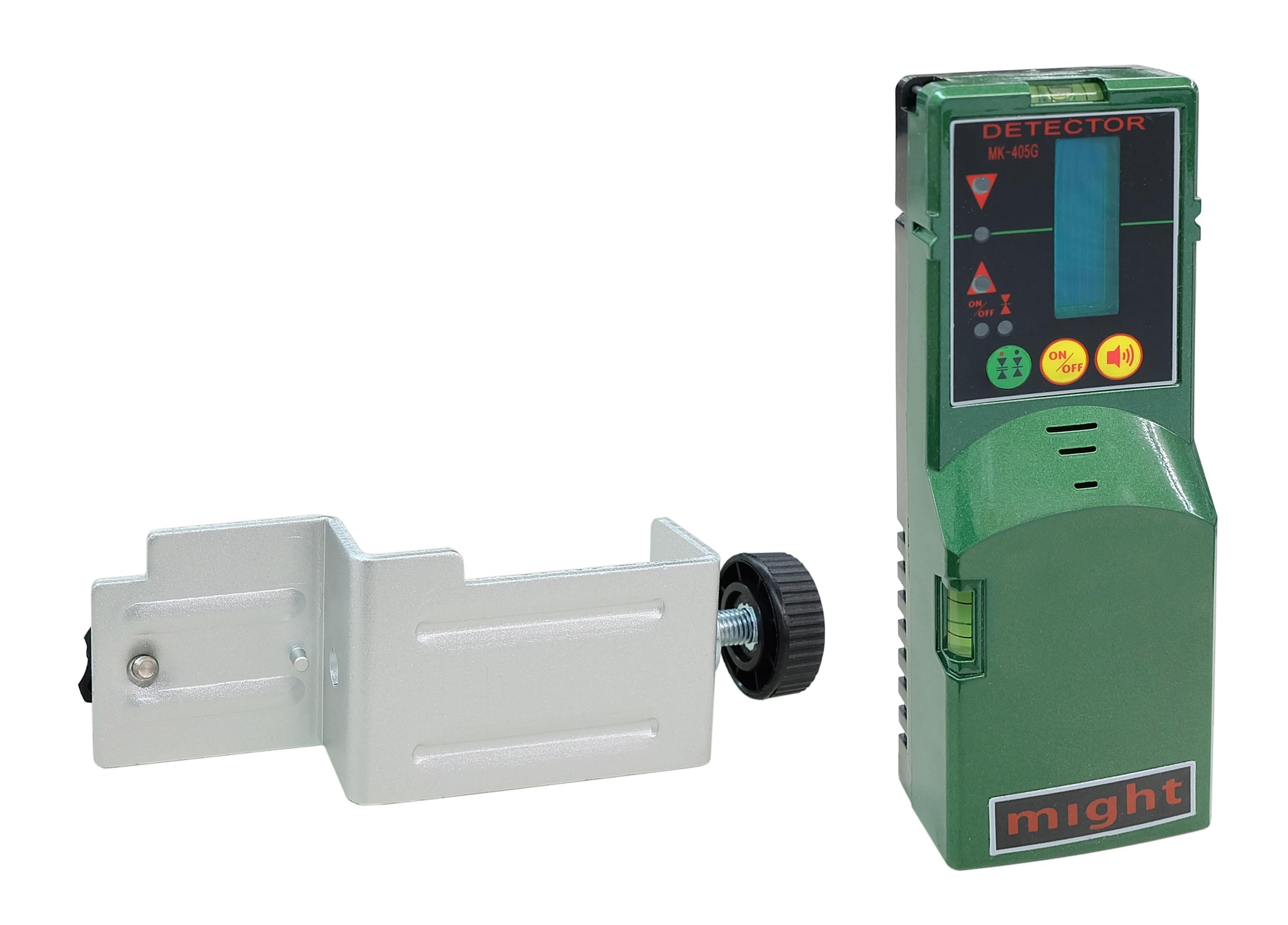 MK-405G