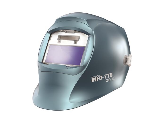 INFO-770